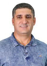 Cordeiros/BA: apuração em tempo real de prefeito e vereador